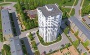 Продажа квартиры, Ивантеевка, Студенческий проезд - Фото 1