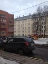 Продается квартира, Серпухов г, 80м2 - Фото 1