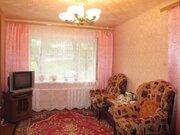 Продаю 2-х комнатную квартиру в 1 микрорайоне - Фото 2