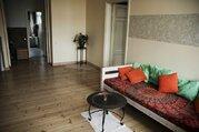 113 000 €, Продажа квартиры, Купить квартиру Рига, Латвия по недорогой цене, ID объекта - 313137001 - Фото 3