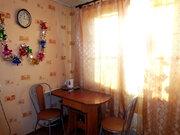 1 850 000 Руб., Продажа просторной 1-но комнатной квартиры, Купить квартиру Вырица, Гатчинский район по недорогой цене, ID объекта - 319413471 - Фото 8
