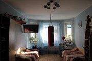 Продается трехкомнатная квартира г. Мытищи - Фото 4