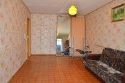 Продается 3-к квартира, г.Одинцово, ул.Сосновая, д.12 - Фото 4