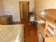 Большая, красивая и уютная 3-х комнатная квартира в сталинском доме!, Купить квартиру в Москве по недорогой цене, ID объекта - 311844419 - Фото 18