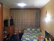 Продам 2 комнатную квартиру рядом с метро Рязанский проспект - Фото 1