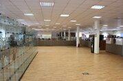 Продажа офисно-складского комплекса, Продажа помещений свободного назначения в Москве, ID объекта - 900238474 - Фото 7