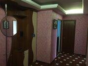 3 800 000 Руб., 3 к квартира на фмр с хорошим ремонтом, Купить квартиру в Краснодаре по недорогой цене, ID объекта - 317931981 - Фото 11