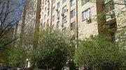 3-комнатная квартира метро Улица 1905 года - Фото 2