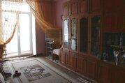 Отличная 2 комнатная квартира в сталинке в Заводском районе Саратова - Фото 2
