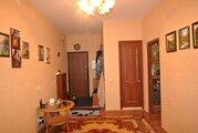 2-х комнатная в центре города - Фото 5