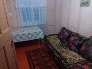 2-х комнатная квартира, Коминтерновский р-он, пр-т Труда - Фото 2
