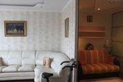 3-комн. квартира, г. Красногорск, ул. Вилора Трифонова, д.1 - Фото 2