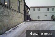 Продаюсклад, Нижний Новгород, Кузбасская улица