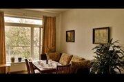 115 440 €, Продажа квартиры, Купить квартиру Рига, Латвия по недорогой цене, ID объекта - 313136783 - Фото 2