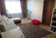 Квартира Химки - Фото 4