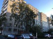 Продам 2-х квартиру в Балашихе - Фото 1