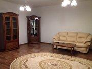 Продается элитная 2-х комнатная квартира на ул. Герцена 55 - Фото 5