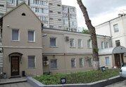 Аренда помещения м.Маяковская - Фото 1