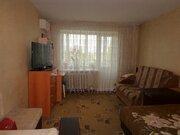 1 комнатная квартира, хороший ремонт, центр, мебель - Фото 5
