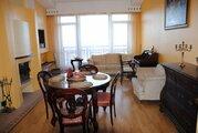 179 000 €, Продажа квартиры, Купить квартиру Рига, Латвия по недорогой цене, ID объекта - 313137164 - Фото 1