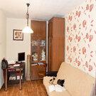 Продам или обменяю на дом с доплатой. Квартира в отличном состоянии. - Фото 3