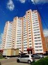 1-к квартира в новостройке 62 кв. м. 16/16 эт.
