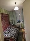 Продаю 2 квартиру пр.Королева д.9 - Фото 4