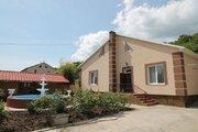 Продам дом 163 м2 в Алуште, п.Нижняя Кутузовка. - Фото 2