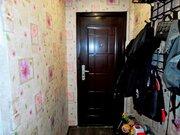 2-х комнатная 4-53 - Фото 5