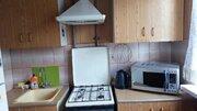 2-х ком. квартира в центре Жуковского - Фото 4