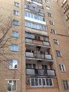 Квартира 1-на ком. в центре г. Пушкино - Фото 1