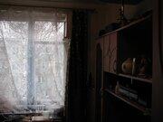 Продается 2-х комнатная квартира в Метрогородке - Фото 5