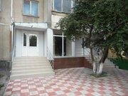 Продажа помещения 100 кв.м. в Заречье на Пузакова - Фото 1