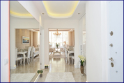 Квартира в Алании - Фото 1