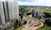 Продаётся 1 комнатная квартира в центре города Пушкино - Фото 3