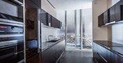 Продается квартира г.Москва, Краснопресненская набережная, Купить квартиру в Москве по недорогой цене, ID объекта - 322022477 - Фото 15