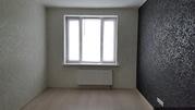 1 комнатная квартира по адресу: М. О, г. Раменское, ул. Крымская, д. 2 - Фото 1