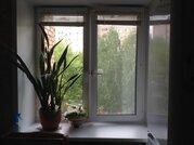 Продажа квартиры, Орехово-Зуево, Центральный б-р. - Фото 4