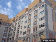 Продаю1комнатнуюквартиру, Бор, улица Луначарского, 204а