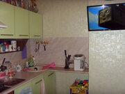 Продам квартиру в Марьино - Фото 4