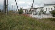 Мариинский посад, центр города, 3га земли (собствен), строения 6000м2. - Фото 4