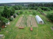 Загородный дом вблизи г. Витебска., Продажа домов и коттеджей в Витебске, ID объекта - 501014853 - Фото 40
