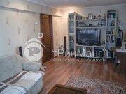 2-комнатная квартира, Измайлово, Щёлковская - Фото 2