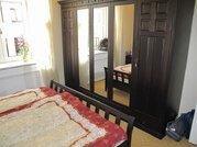Продажа квартиры, Pulkvea Briea iela, Купить квартиру Рига, Латвия по недорогой цене, ID объекта - 311867329 - Фото 5