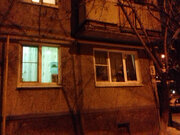 Продажа квартиры, Нижний Новгород, Ул. Суетинская, Купить квартиру в Нижнем Новгороде по недорогой цене, ID объекта - 323814555 - Фото 15