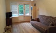 Продается 1 комнатная квартира в Химках - Фото 2