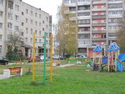 1к.кв. 32 кв.м.ул. Ленина , д 3-А пос. Большевик, Серпуховской район - Фото 1