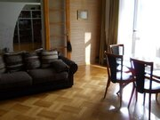 151 103 €, Продажа квартиры, Купить квартиру Рига, Латвия по недорогой цене, ID объекта - 313136930 - Фото 1
