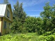 Дом на участке 20 соток в д.Акатово Рузский район 110 км от МКАД - Фото 2