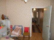 3 500 000 Руб., 4комнатная квартира в центре, ул.Высоковольтная, д.18, г.Рязань., Купить квартиру в Рязани по недорогой цене, ID объекта - 306879170 - Фото 13